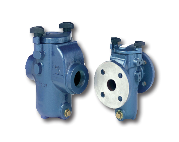 Mixproof Valves